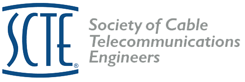 Society of Cable Telecommunications Engineers