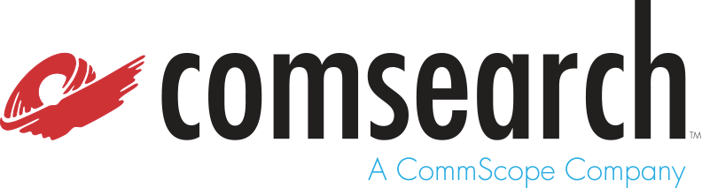 Comsearch logo